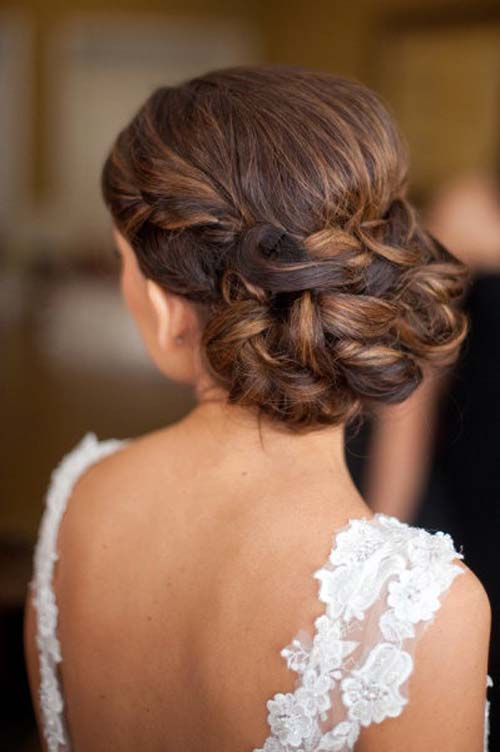 30-Beauty of Bride's Hair (8)