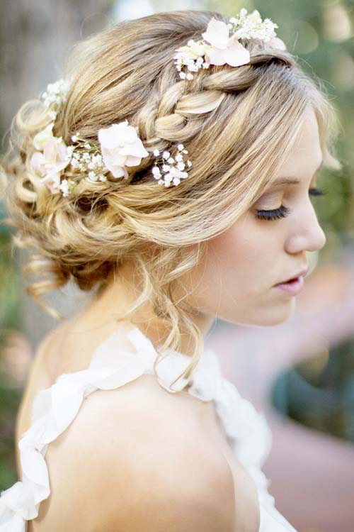 30-Beauty of Bride's Hair (9)