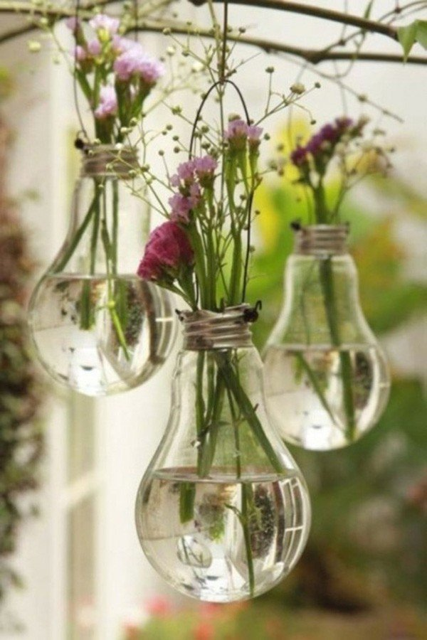 35-DIY Gorgeous Glass Bottles (31)