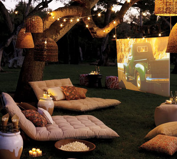 Three More Awesome Ways To Throw The Ultimate House Party (2)