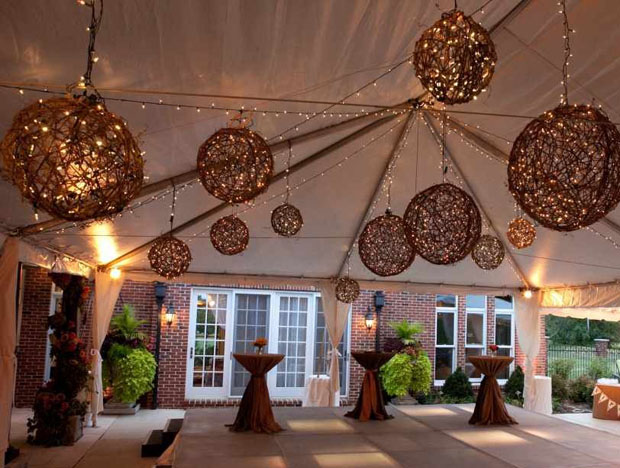 Three More Awesome Ways To Throw The Ultimate House Party (3)