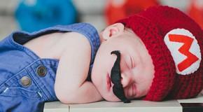 baby-parent-dream