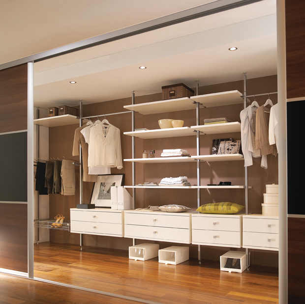 breathtaking-Wardrobe Systems (2)