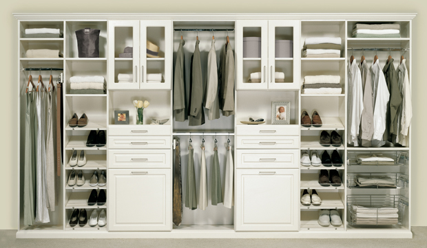 breathtaking-Wardrobe Systems (3)