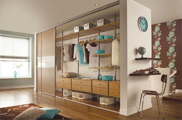 breathtaking-Wardrobe Systems (4)
