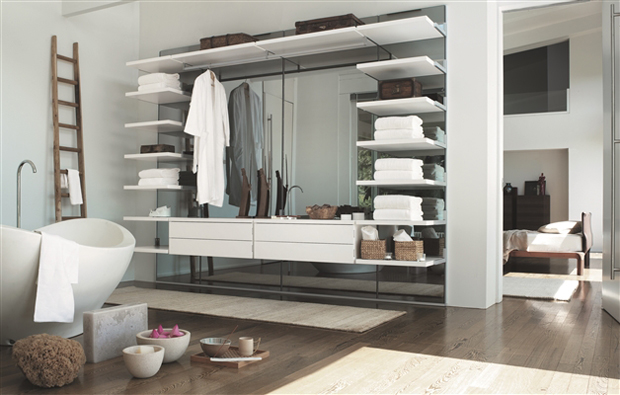 breathtaking-Wardrobe Systems (6)