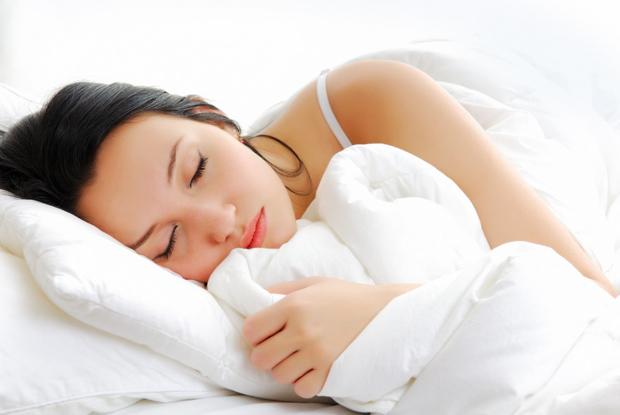 sleeping (3)