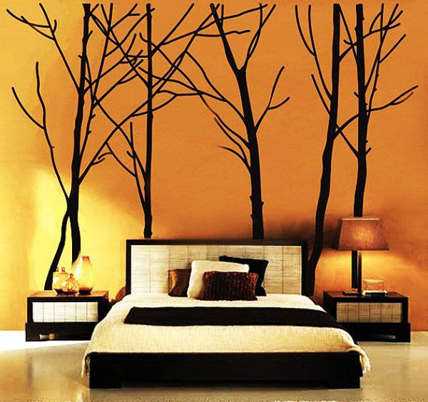 Beautiful Wall Design Ideas (12)