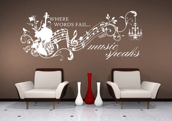 Beautiful Wall Design Ideas (15)
