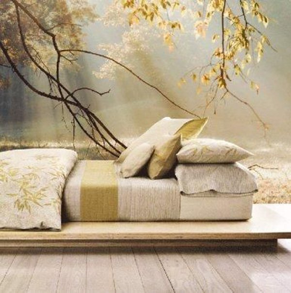 Beautiful Wall Design Ideas (26)