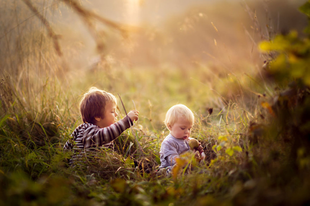 Hobby of doing Children Photography By iwona-podlasinska (7)