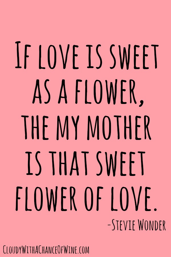 Mothers-Day-Quotes-1