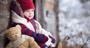 children-photos