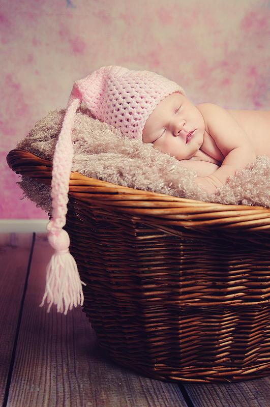 Baby by Walter Kraska on 500px