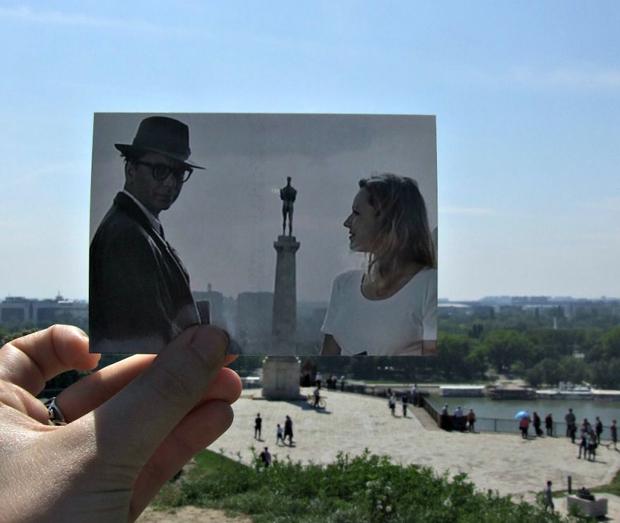 Best Fliming places in Belgrade (4)