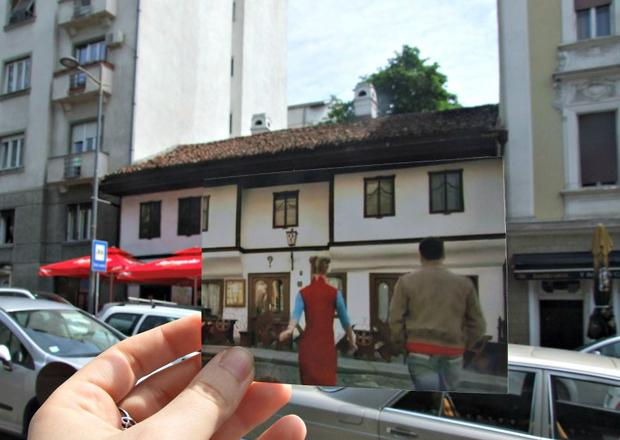 Best Fliming places in Belgrade (9)