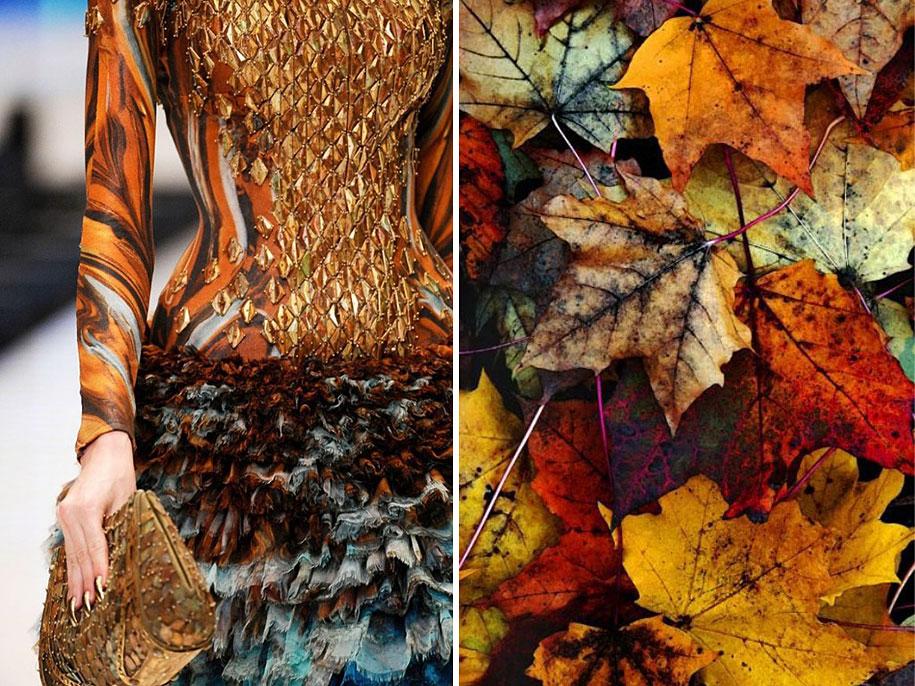 Fashion Designer Inspired By Nature World-liliya-hudyakova (1)