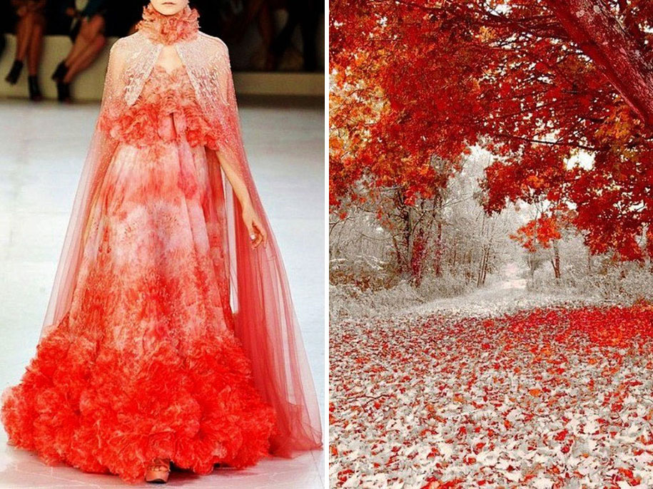 Fashion Designer Inspired By Nature World-liliya-hudyakova (15)