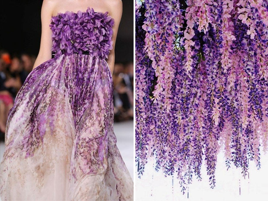 Fashion Designer Inspired By Nature World-liliya-hudyakova (16)