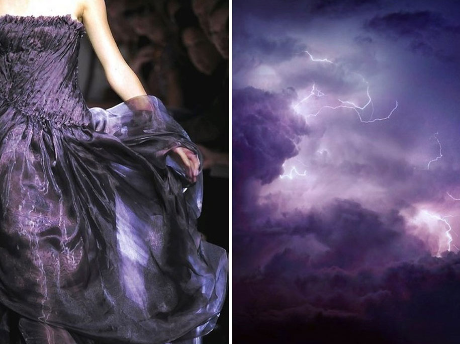 Fashion Designer Inspired By Nature World-liliya-hudyakova (19)