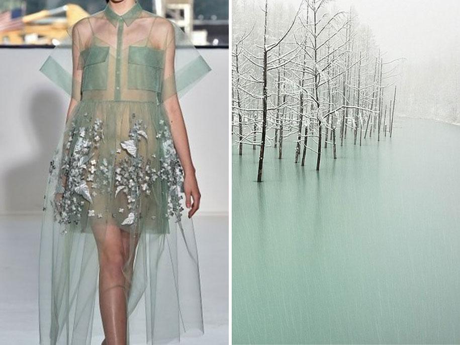 Fashion Designer Inspired By Nature World-liliya-hudyakova (20)
