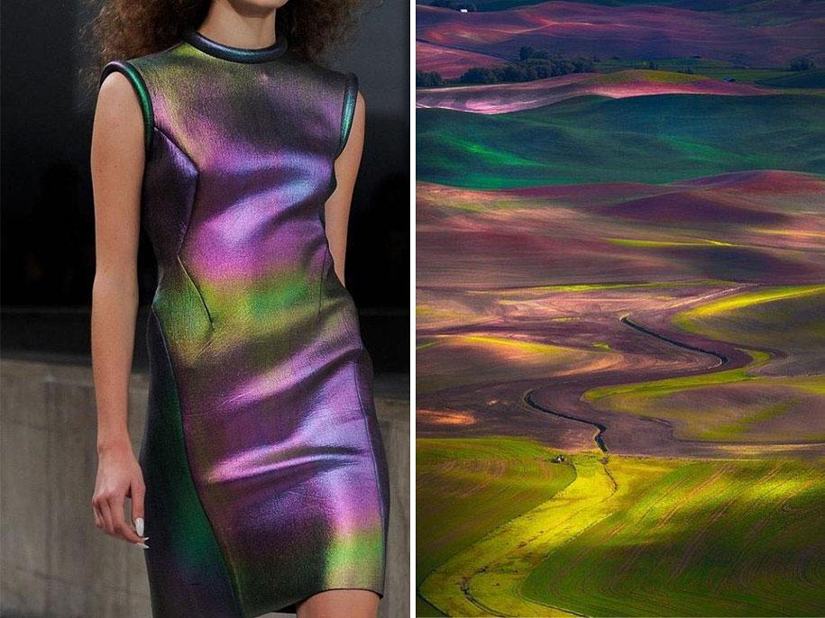 Fashion Designer Inspired By Nature World-liliya-hudyakova (22)