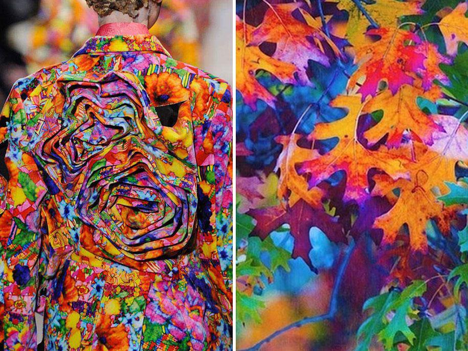 Fashion Designer Inspired By Nature World-liliya-hudyakova (25)