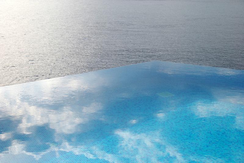 Hotel Villa Mahal – Turkey