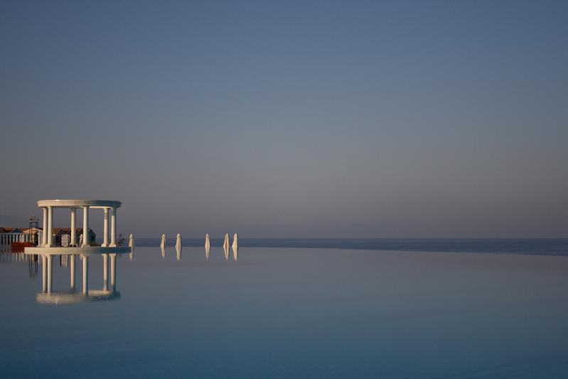 Turkey-infinity-pool