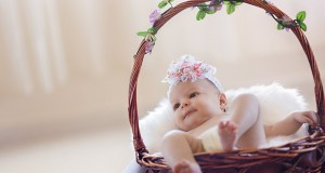 cutebaby-basket
