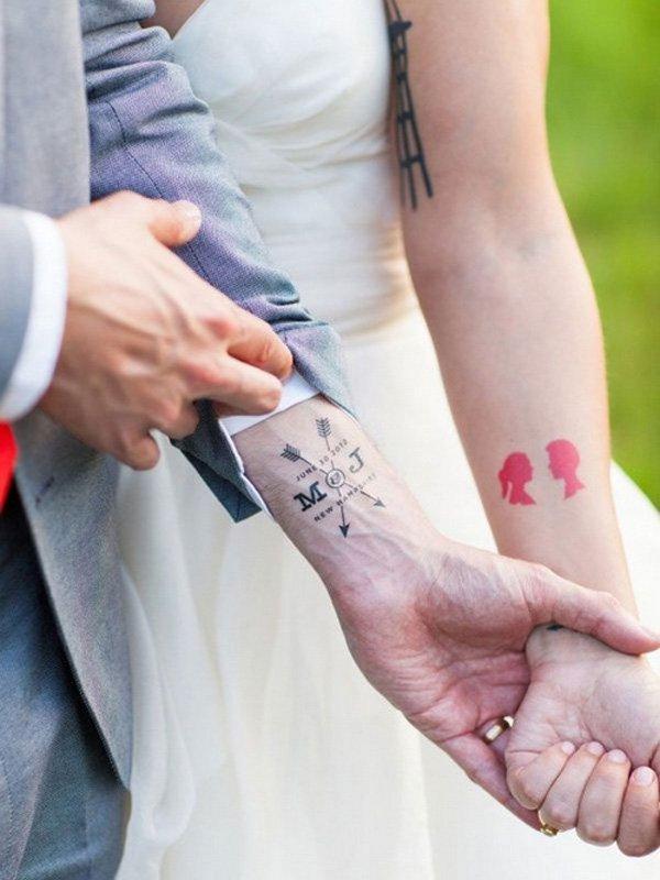 Best Matching Tattoo Ideas-Companion-matching-tattoos (2)