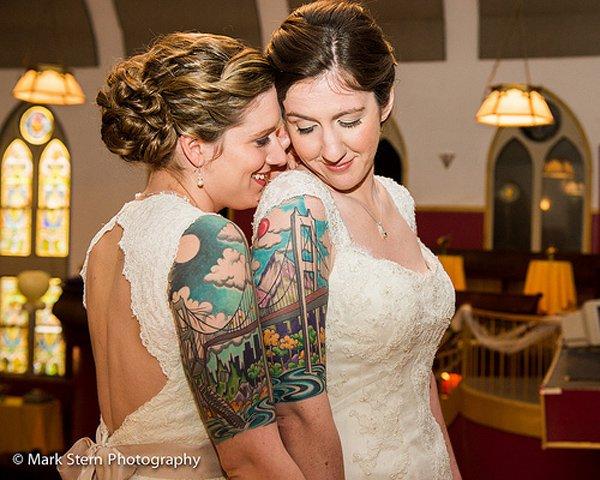 Best Matching Tattoo Ideas-matching-tattoos