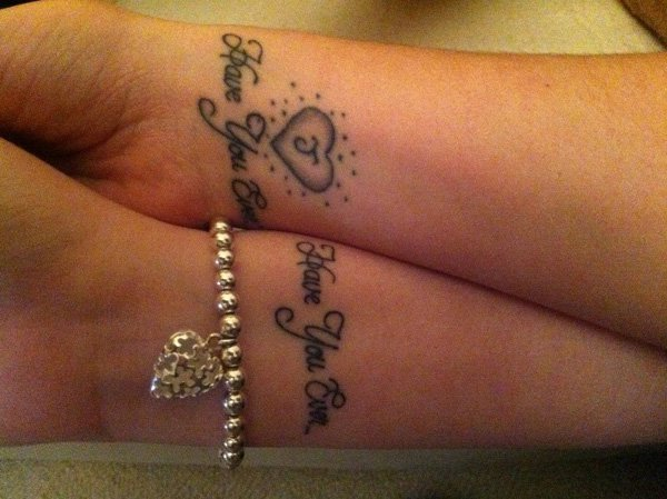 Best Matching Tattoo Ideas-matching-tattoos11