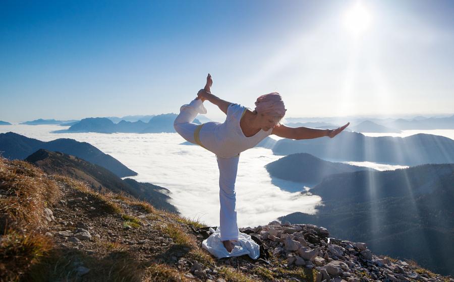 inner-balance-by-Stefan-Thaler