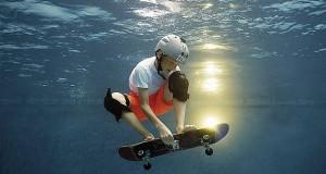 underwater-sports