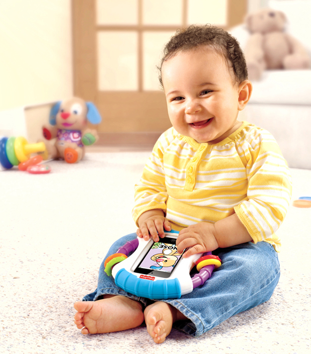 fisher_price_apptivity_case_and_baby_at_home