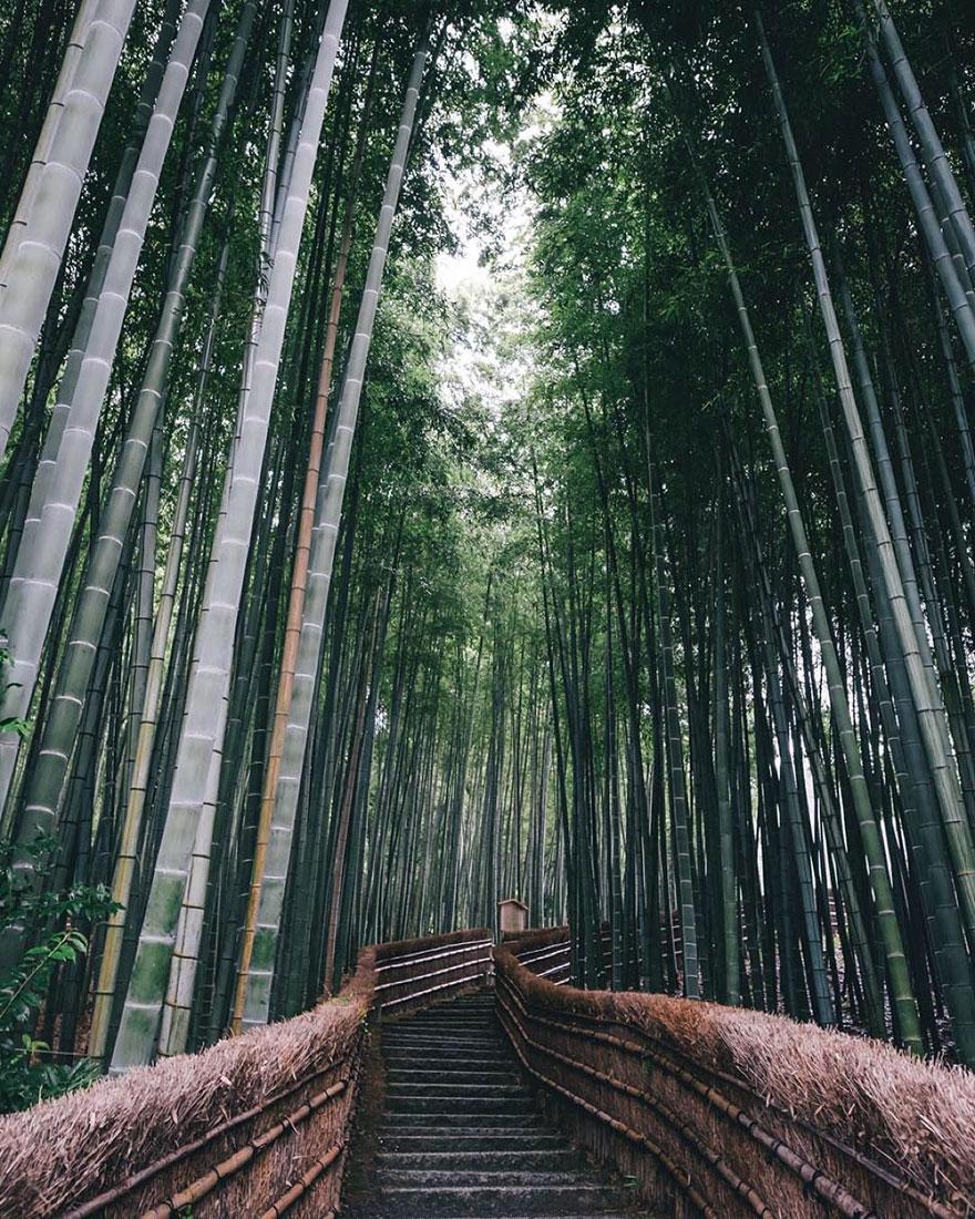 Beautiful Japanese Street Photography by Takashi Yasui (3)