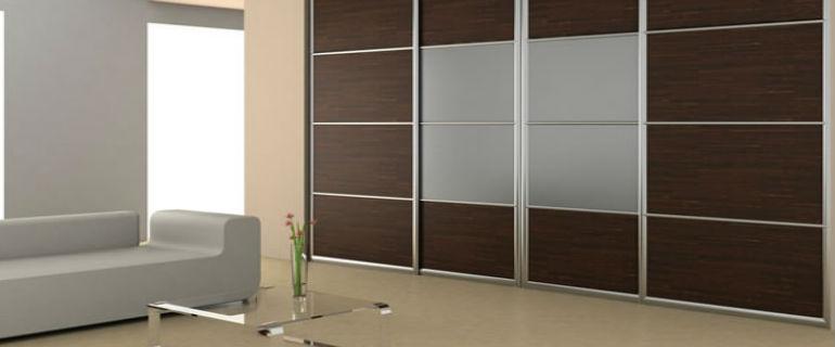 oriental_walnut_and_silver_glass_770_x_320