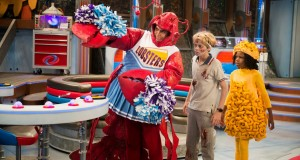 Jasper-Henry-Danger-Cast-Stars-Characters-Nickelodeon-Halloween-Costumes-Nick-Press-Photo_2