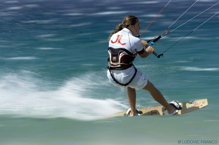 Loved Kitesurfing (1)