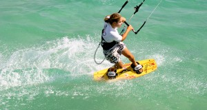 Loved Kitesurfing (5)
