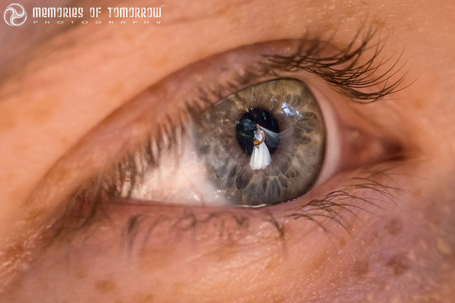 eyescapes-photography-eye-reflection-wedding-photography-peter-adams-shawn-9 (1)