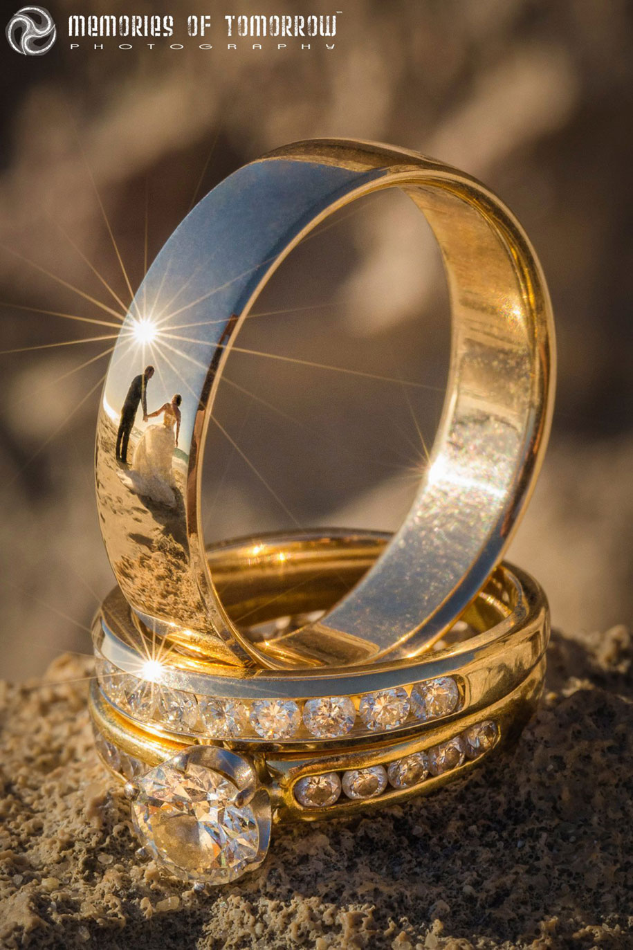 eyescapes-photography-eye-reflection-wedding-photography-peter-adams-shawn-9 (10)