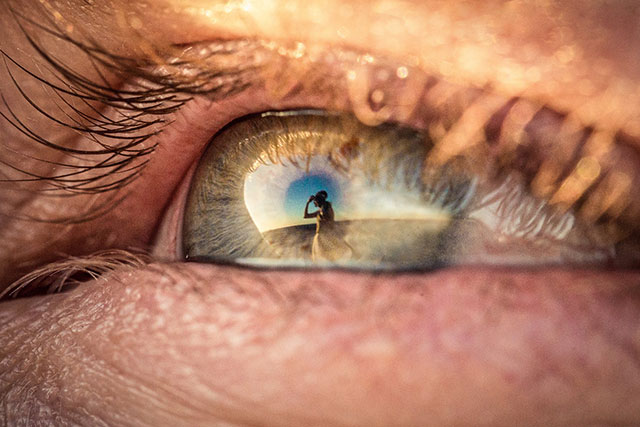 eyescapes-photography-eye-reflection-wedding-photography-peter-adams-shawn-9 (11)