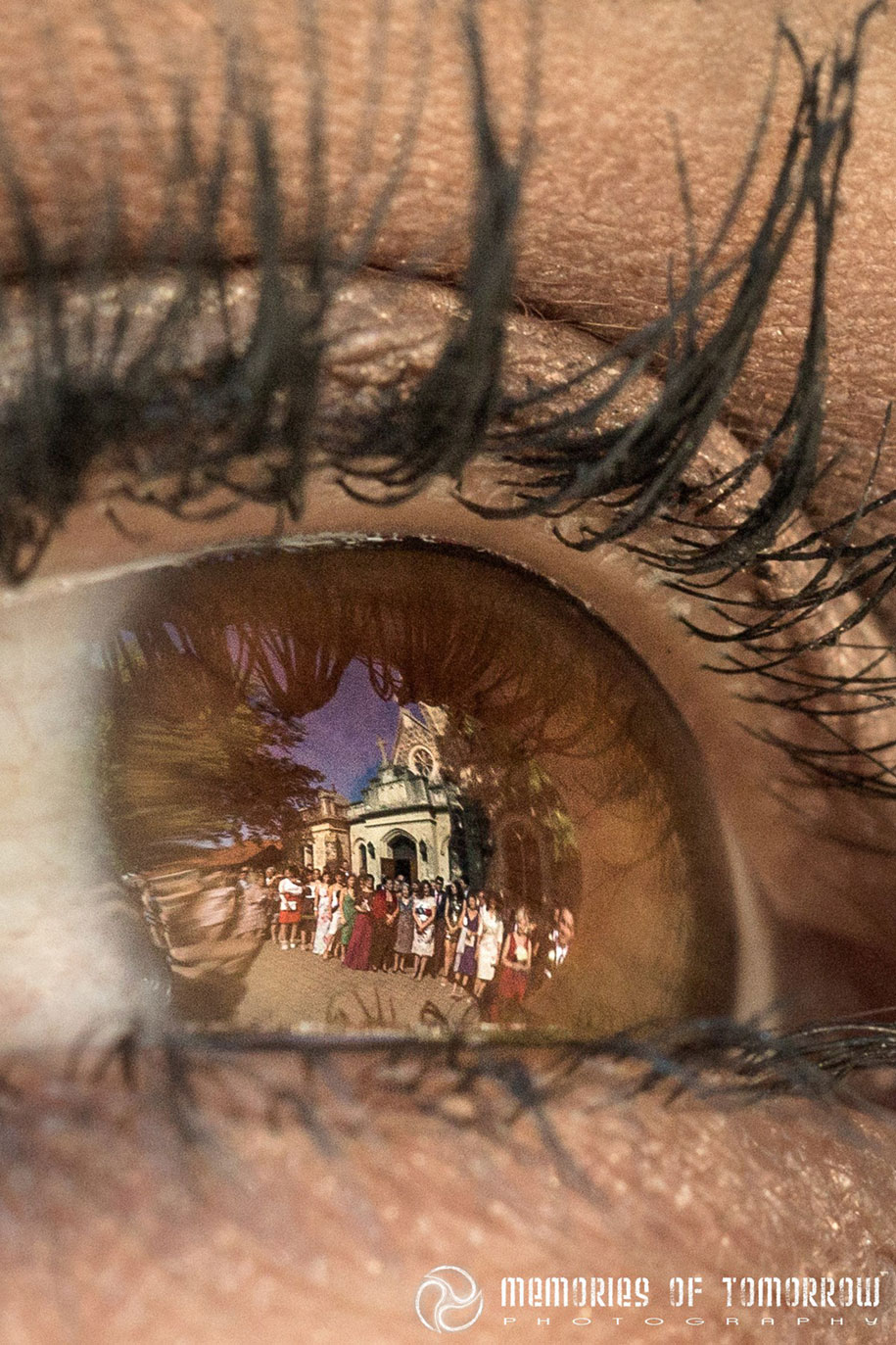 eyescapes-photography-eye-reflection-wedding-photography-peter-adams-shawn-9 (12)