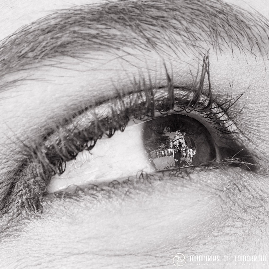 eyescapes-photography-eye-reflection-wedding-photography-peter-adams-shawn-9 (13)