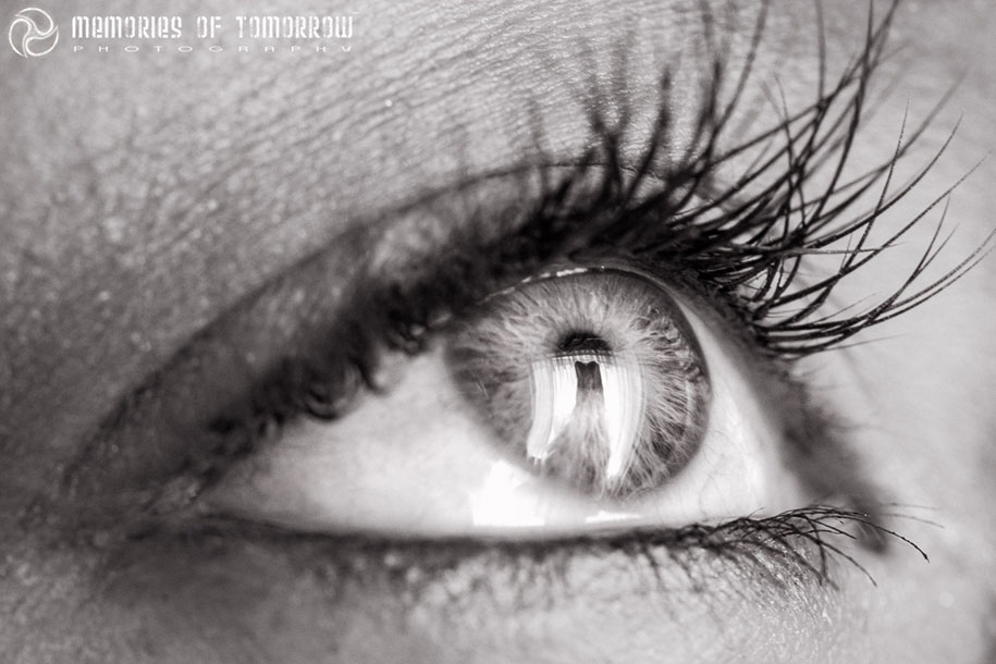 eyescapes-photography-eye-reflection-wedding-photography-peter-adams-shawn-9 (3)