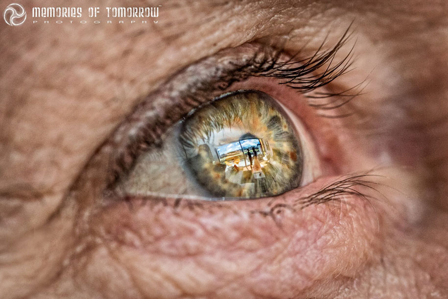 eyescapes-photography-eye-reflection-wedding-photography-peter-adams-shawn-9 (4)