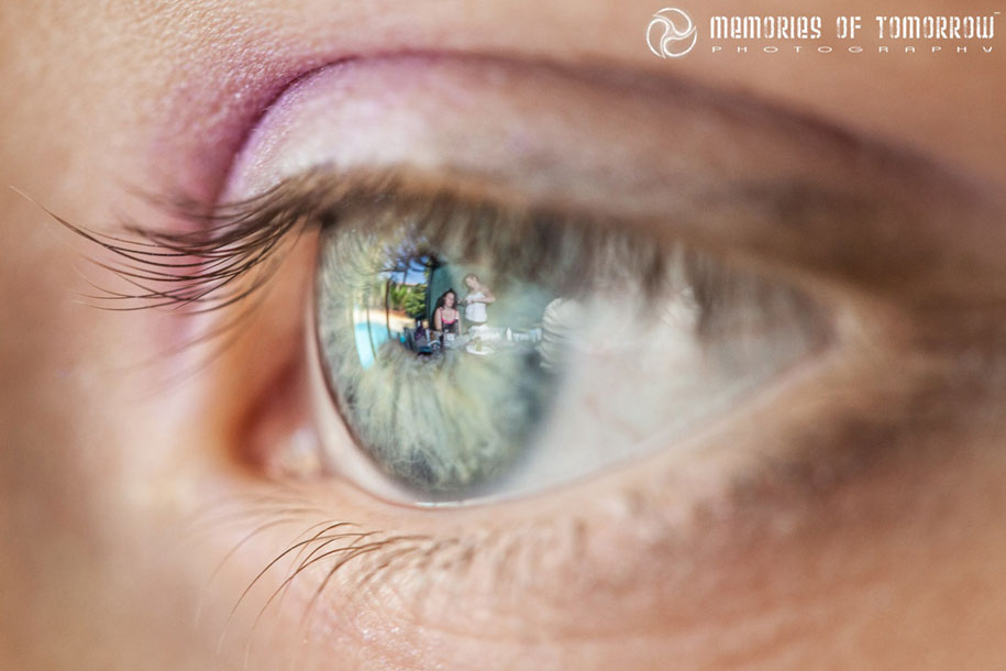eyescapes-photography-eye-reflection-wedding-photography-peter-adams-shawn-9 (5)