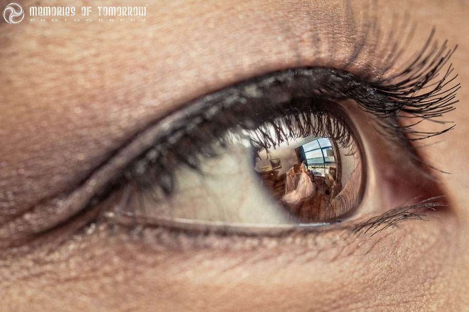 eyescapes-photography-eye-reflection-wedding-photography-peter-adams-shawn-9 (6)